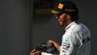 """Carlos Jalife: """"México es uno de los lugares favoritos de Lewis Hamilton"""""""