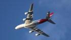 Este sería el vuelo más largo del mundo
