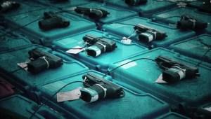 Florida: Maestros pueden portar armas de fuego en escuelas