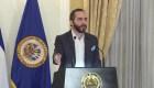 EE.UU. extiende el TPS para salvadoreños