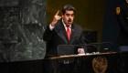¿Gobierna Maduro con la ayuda de un gurú espiritual indio?