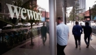 Juul, WeWork: ¿ejemplos de negocios que buscaron el crecimiento sin límites?