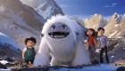 Vietnam retira de sus cines una película infantil