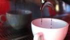 ¿Amas el café? Conoce las mejores ciudades para tomarlo