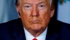 ¿Podría un juicio político favorecer a Trump?