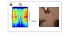 La NASA difunde los sonidos que emite Marte