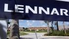 Compañía con sede en Miami se beneficia de la caída de los precios de viviendas