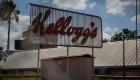 Kellogg's en Venezuela: ¿Puede el gobierno usar la marca de una empresa expropiada?