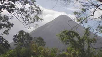 En Costa Rica se hablará de cambio climático