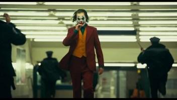 """¿Puede una película como """"Joker"""" generar actos de violencia?"""