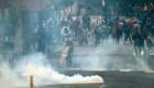 Ecuador: caos tras ajuste económico, ¿cómo se llegó aquí?