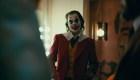"""Éxito de """"Joker"""" en medio de advertencias sobre violencia"""