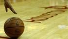 Varias firmas chinas suspenden negocios con los Houston Rockets