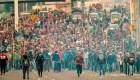 Ecuador: ¿qué escenarios quedan tras las protestas?