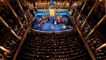 Los más del premio Nobel: datos curiosos de la historia