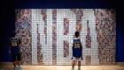 China no transmitirá juegos de pretemporada de la NBA