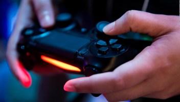 Playstation 5 ya tiene fecha de lanzamiento