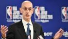 Tensión entre China y la NBA: ¿cuál sale perdiendo?