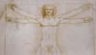 Esta obra de Leonardo Da Vinci no podrá viajar a Francia