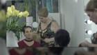 """""""Todos Cambiamos"""", una película sobre igualdad e inclusión"""