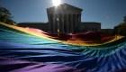 Comunidad LGTBQ: ¿protegidos bajo la ley de discriminación en el trabajo?