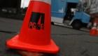 PG&E corta energía de hasta 800.000 clientes en California