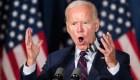 Joe Biden pide juicio político a Trump