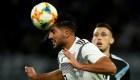 La rivalidad entre Argentina y Alemania, ¿cuál ganó más?