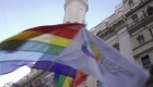 Candidatos LGBTQ buscan llegar al Congreso de Argentina