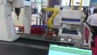 La revolución de los robots llega a México