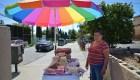 México: Alcaldesa quiere fijar impuestos a tacos y elotes