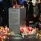 El antisemitismo y el terrorismo acechan Alemania