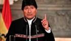 Protestas contra Evo Morales: ¿qué reclaman en Bolivia?