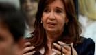 Cristina F. de Kirchner: se suspende su juicio oral