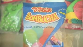 Emblemática productora de Bombuchas cierra sus puertas
