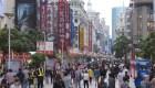 Conoce otras compañías que han enfrentado presión en China