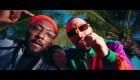 """Al """"Ritmo"""" de J Balvin y The Black Eyed Peas"""