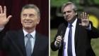 Debate presidencial en Argentina: ¿Quién tiene más que perder qué y ganar?