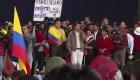 Ecuador: ¿qué buscan las protestas?