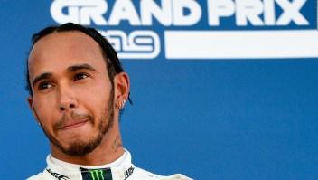 ¿Está sentenciada la Fórmula 1?