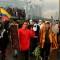 Demoran diálogo entre Gobierno y grupos indígenas