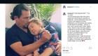 A sus tres años, muere la hija de Miguel Cervantes