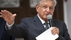 ¿Es Andrés Manuel López Obrador el presidente que México merece?