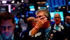 Empresas y congresistas: ¿conflictos de interés?