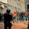 Ecuador vuelve a la calma tras el fin de las protestas