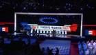 Lo que debes saber sobre el debate demócrata