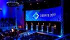 ¿Qué esperar del segundo debate presidencial?