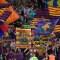¿Afectarán las protestas en Cataluña al clásico español?