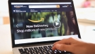 Head: Amazon en alza en publicidad digital