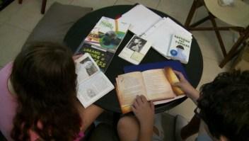 Estudiantes en Florida tienen miedo de asistir a la escuela